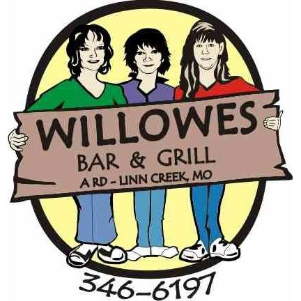Willowe's Bar & Grill