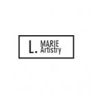 L. Marie Artistry
