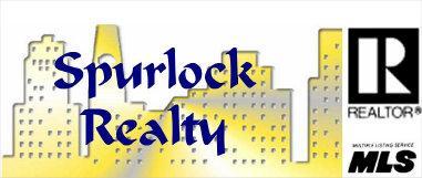 Spurlock Realty