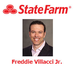 State Farm: Freddie Villacci Jr - Chicago, IL 60618 - (773)463-7733 | ShowMeLocal.com