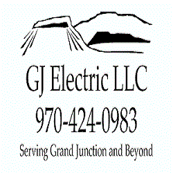 GJ Electric LLC - Grand Junction, CO 81504 - (970)424-0983 | ShowMeLocal.com