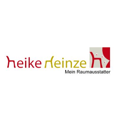 Bild zu Raumausstattung Heike Heinze in Holzkirchen in Oberbayern
