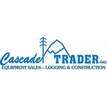 Cascade Trader Inc. - Hayden, ID 83835 - (208)762-5575 | ShowMeLocal.com
