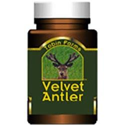 Tobin Farms Velvet Antler