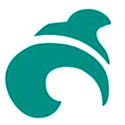 S.E.M. Design GmbH