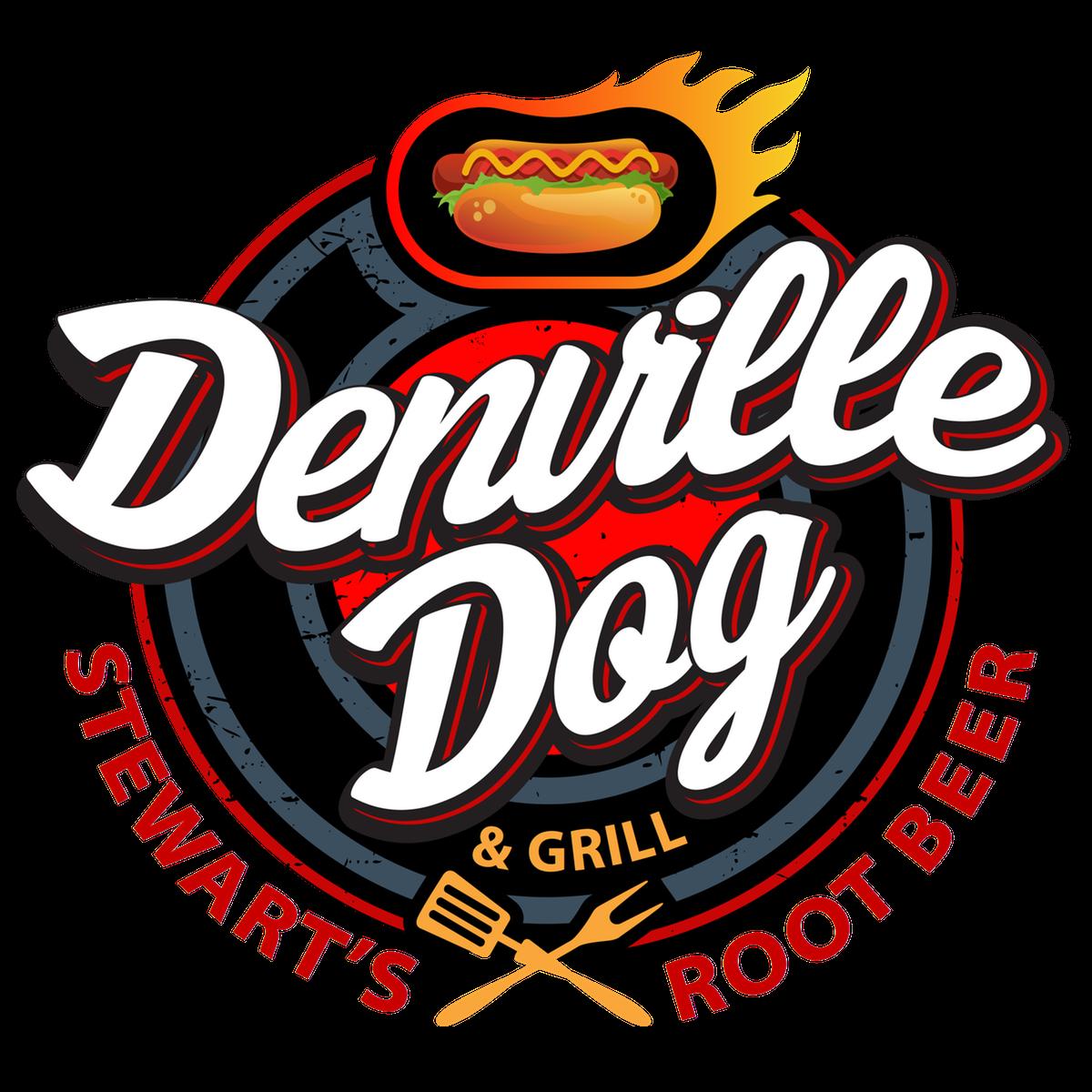 Denville Dog & Grill