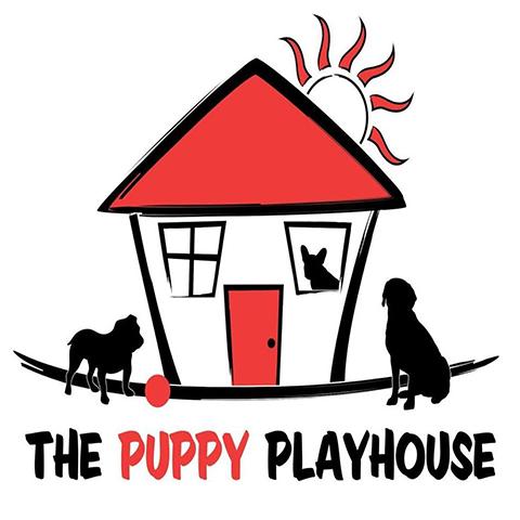 The Puppy Playhouse - Costa Mesa, CA - Pet Sitting & Exercising