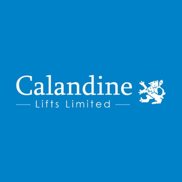 Calandine Lifts Ltd - Gainsborough, Lincolnshire DN21 2NS - 01427 679911 | ShowMeLocal.com