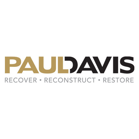 Paul Davis Restoration of Greater Denver - Denver, CO - Water & Fire Damage Restoration
