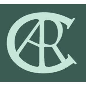 Arc Reclamation Ltd