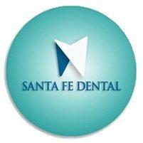 Santa Fe Dental - Santa Fe Springs, CA - Dentists & Dental Services