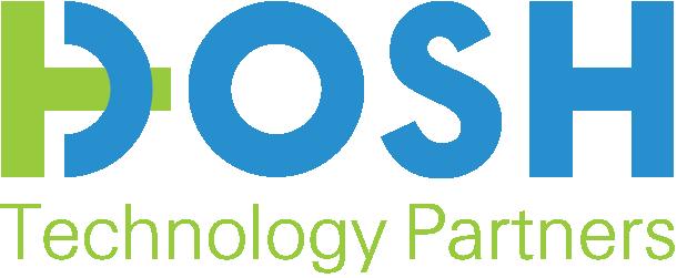 DOSH Technology Partners image 0