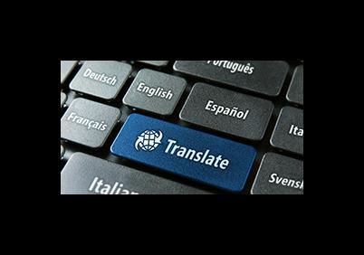 Europa 92 Servizi Linguistici