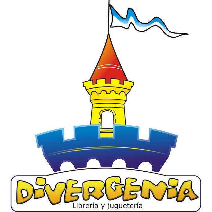 LIBRERIA DIVERGENIA