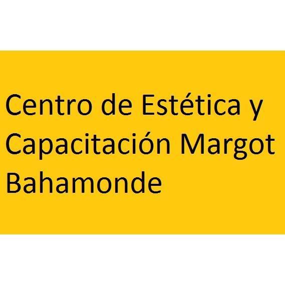 CENTRO DE ESTETICA Y CAPACITACION MARGOT BAHAMONDE