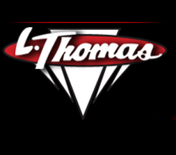 L Thomas Body Shop