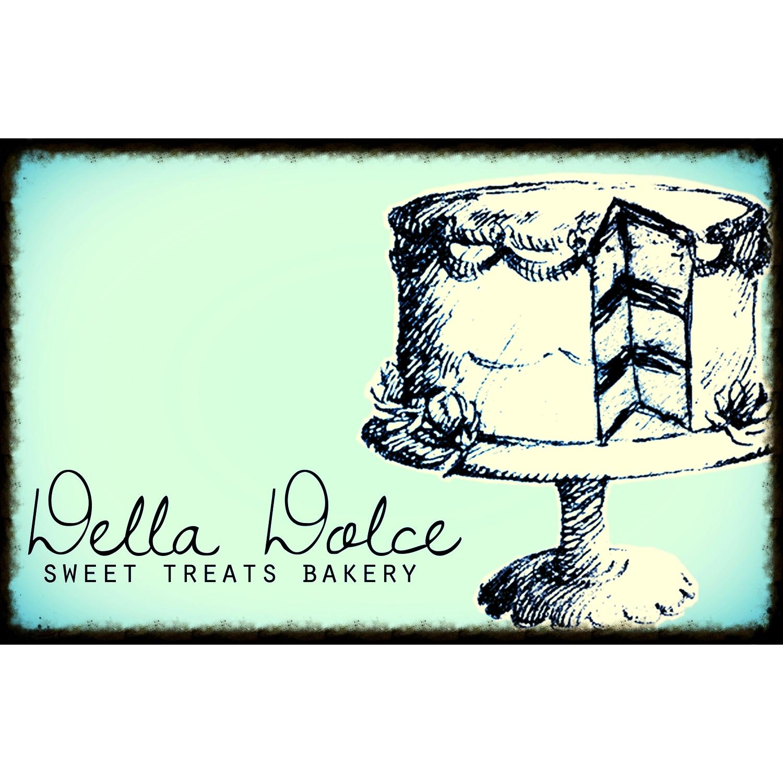 Della Dolce Bakery