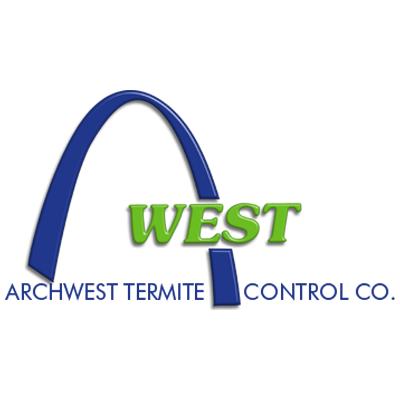 Archwest Termite Control Co