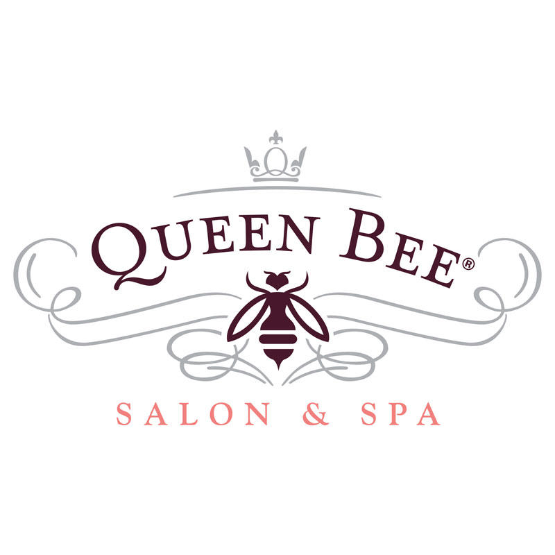 Queen Bee Salon & Spa - Culver City, CA - Beauty Salons & Hair Care