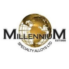Millennium Specialty Alloys