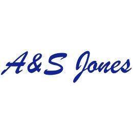 A & S Jones - Wrexham, Clwyd LL13 9RX - 01978 661559   ShowMeLocal.com
