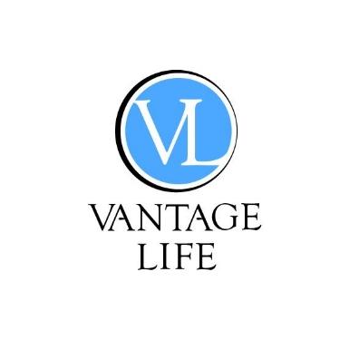 Bobby Baker - Vantage Life - Eugene, OR 97402 - (458)201-0713 | ShowMeLocal.com