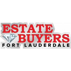 Fort Lauderdale Estate Buyers - Fort Lauderdale, FL 33306 - (561)601-1413   ShowMeLocal.com