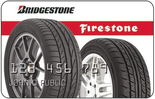 Firestone Coupon Car Air Conditioning Repair