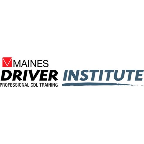 Maines Driver Training Institute