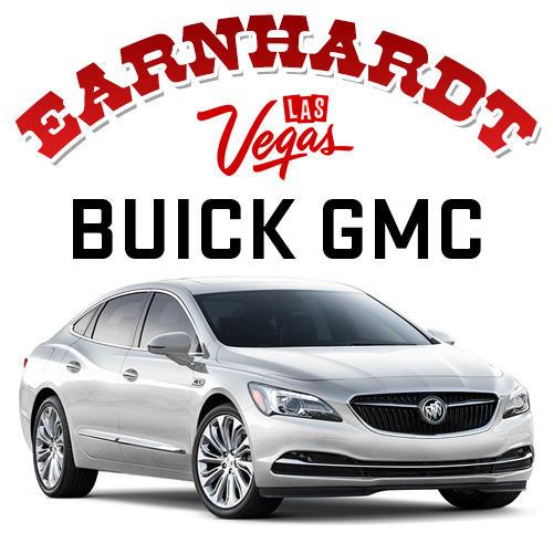 Earnhardt Buick Gmc In Las Vegas Nv Auto Dealers