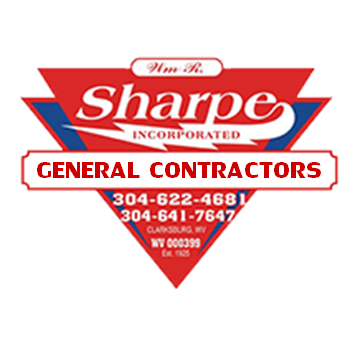 William R Sharpe Inc