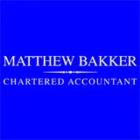 Matthew Bakker Chartered Professional Accountant