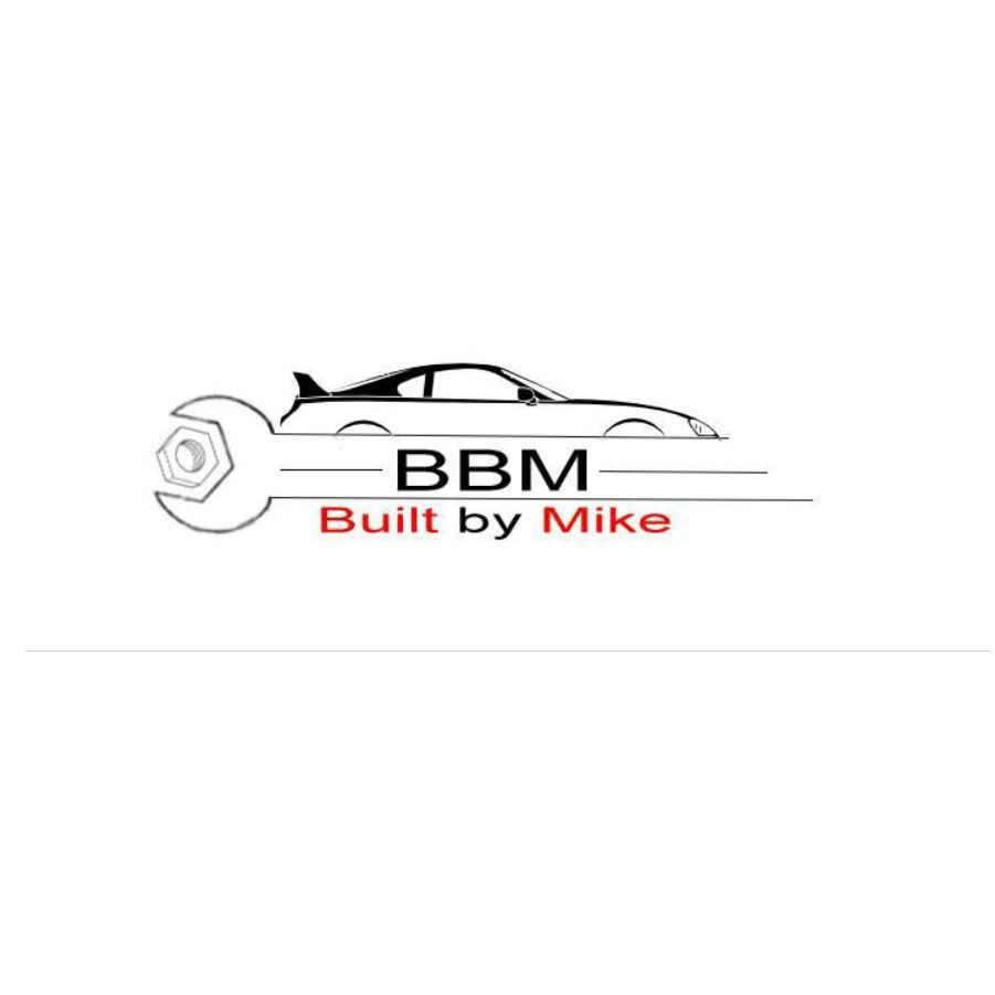 BBM Garage - Leicester, Leicestershire LE2 6UP - 07392 736884 | ShowMeLocal.com