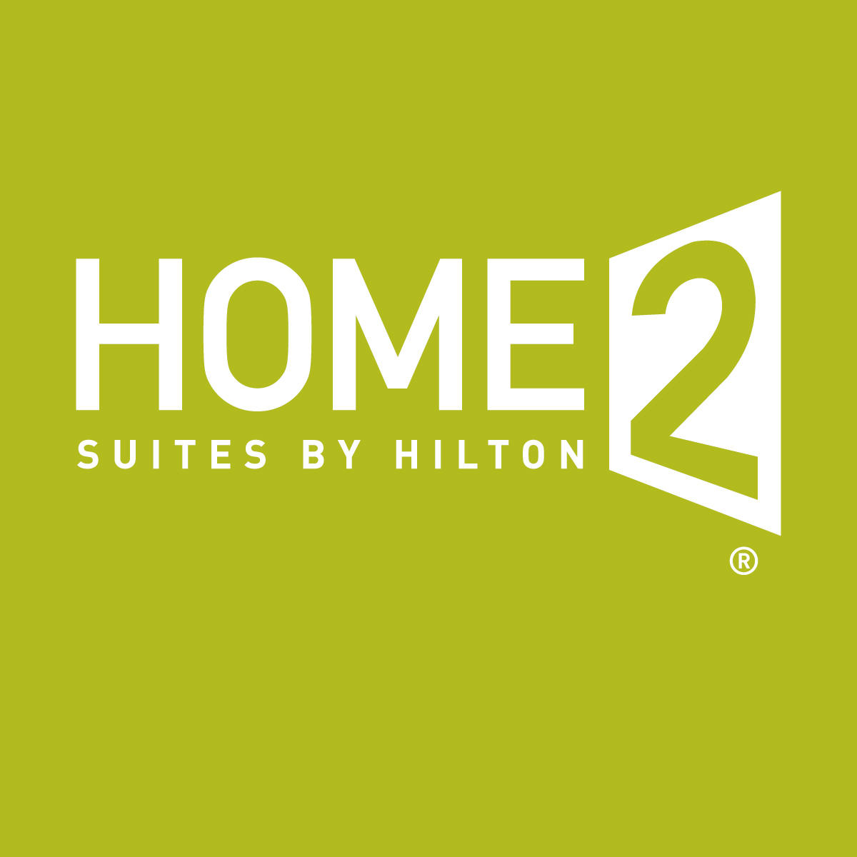 Home2 Suites by Hilton San Antonio Airport, TX