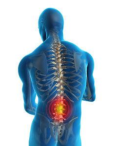Fysiotherapie en Oedeemtherapie Meiland