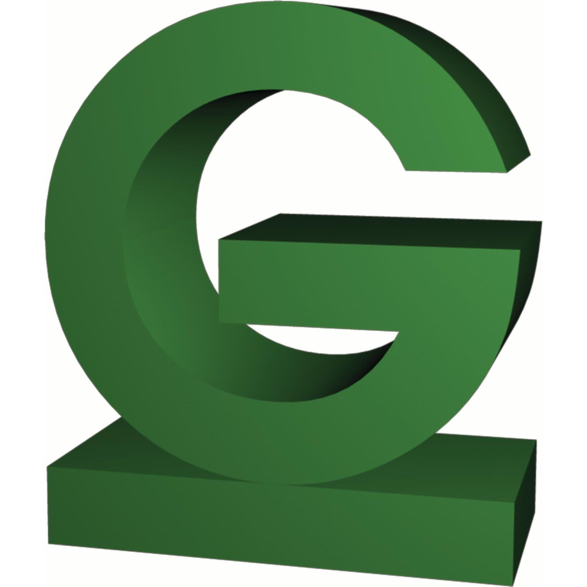 Gordon Greaves Slate Ltd