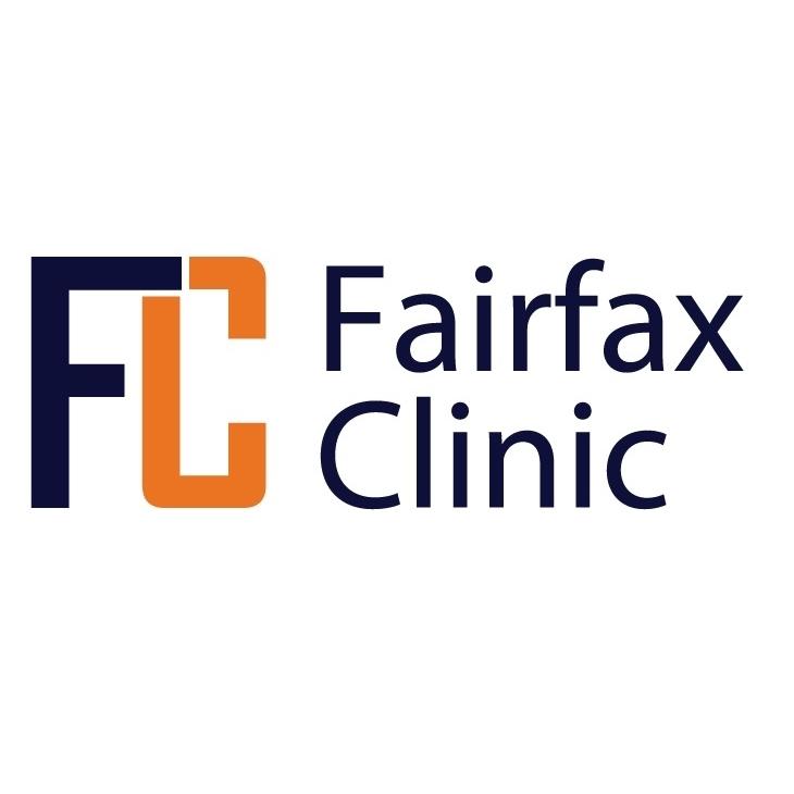 Fairfax Clinic, LLC
