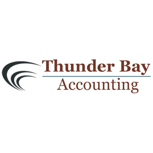 Thunder Bay Accounting