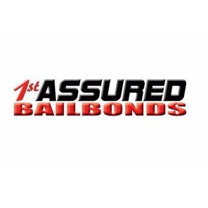 1st Assured Bail Bonds - Allegan