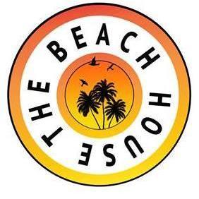 The Beach House Tanning Studio Ltd