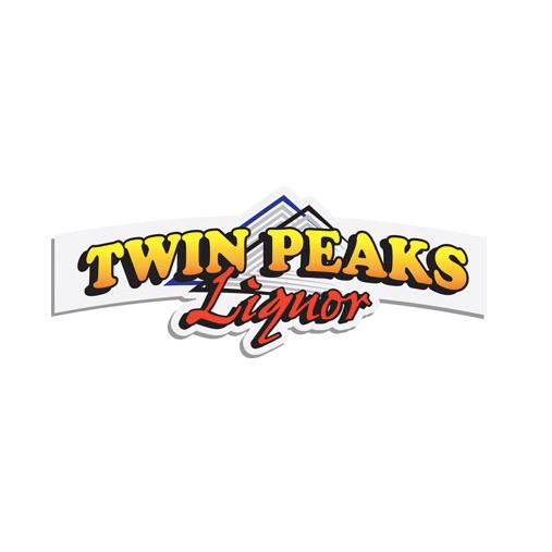 Twin Peaks Liquor - Longmont, CO - Liquor Stores