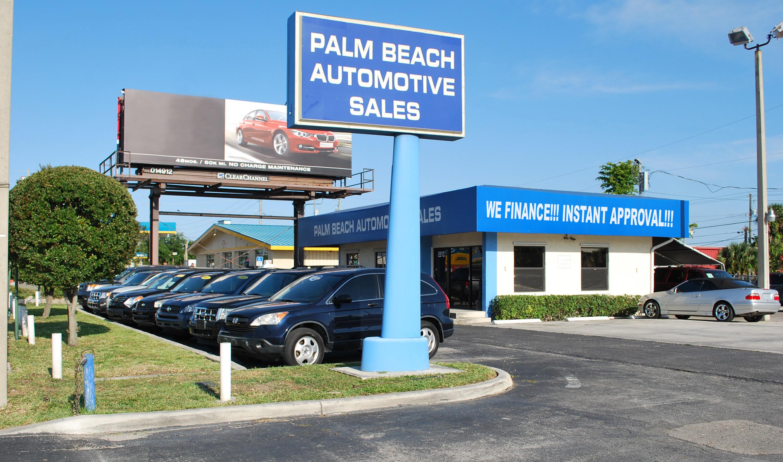 Palm beach automotive sales west palm beach florida fl for Port motors west palm beach