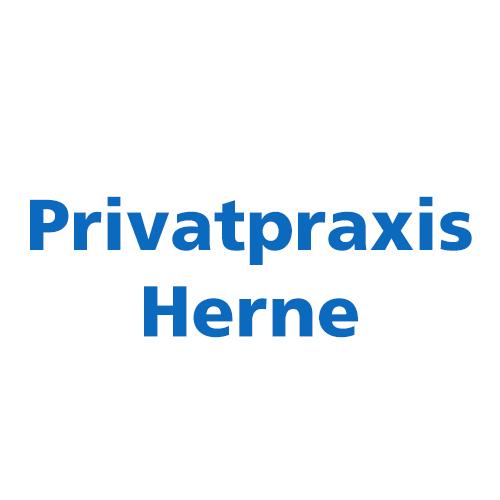 Bild zu Privatpraxis Herne Dr. med. Thomas Kiffmeyer in Herne