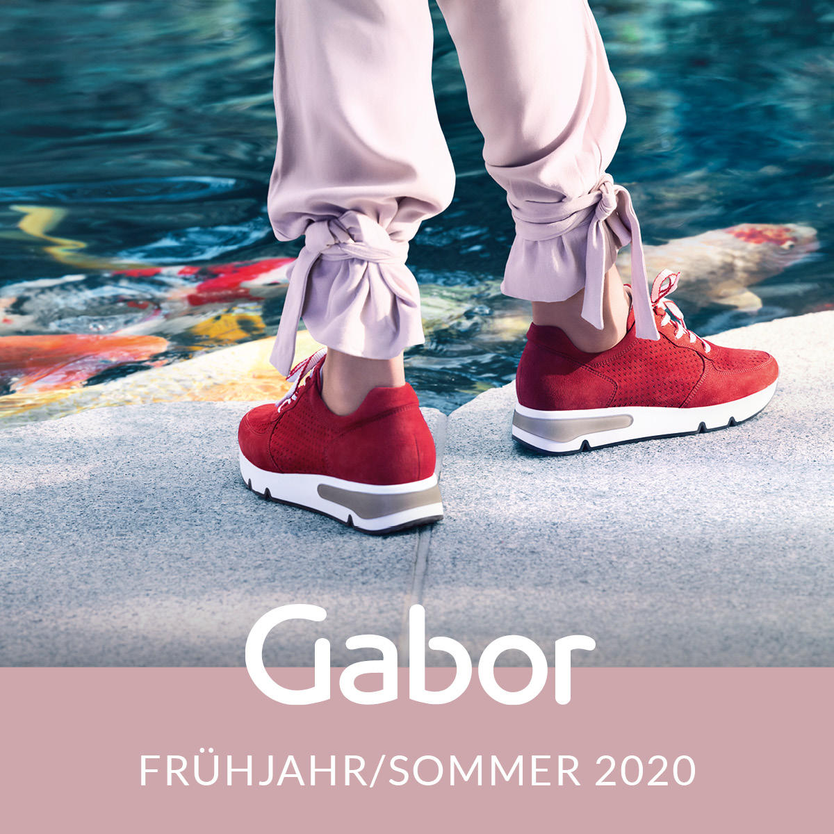 Gabor Shop Shoes (Retail) in Heidelberg (address, schedule