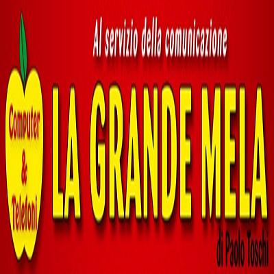 la grande personals Find la grande sophie discography, albums and singles on allmusic.