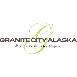 Granite City Alaska