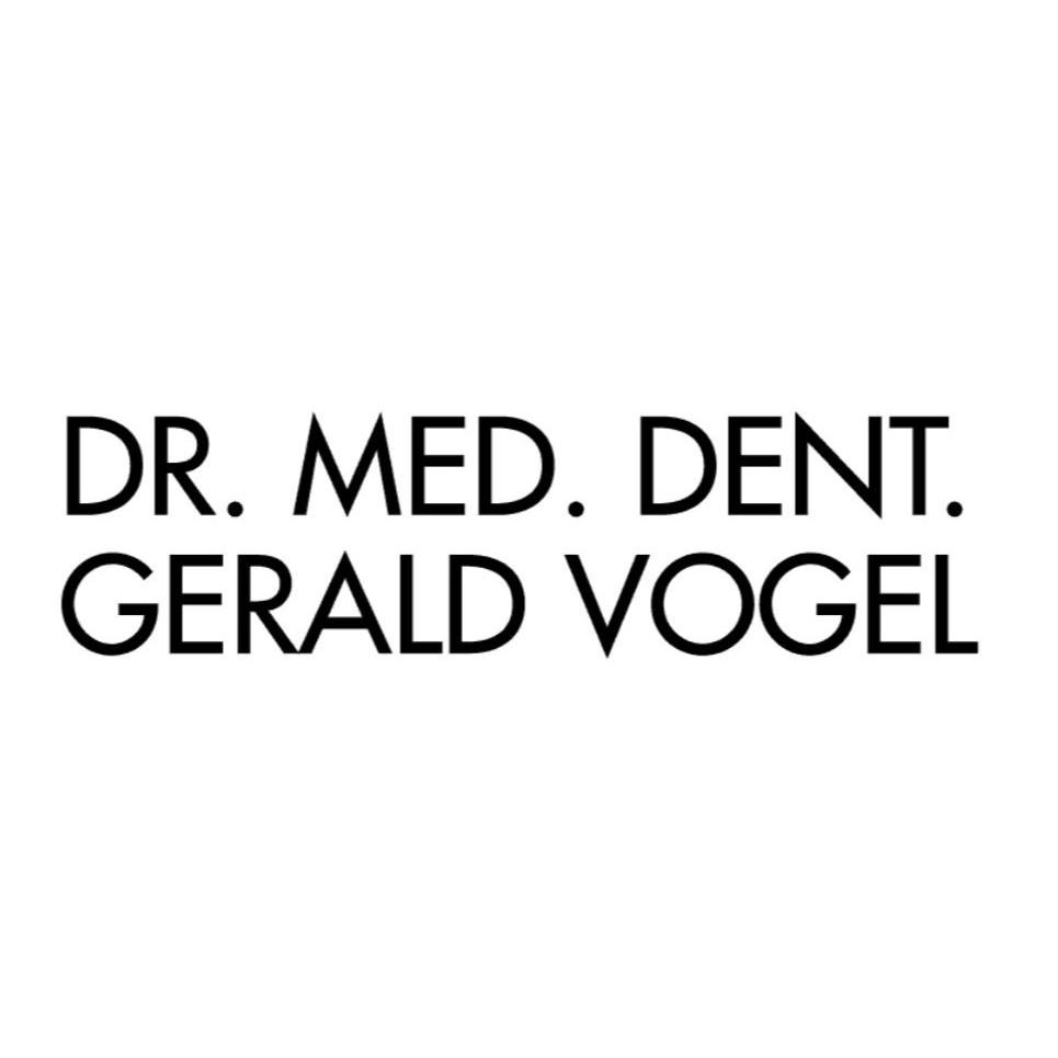 Bild zu Zahnarzt Dr. med. dent. Gerald Vogel in München