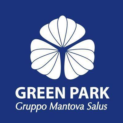 Green Park Il Parco della Salute