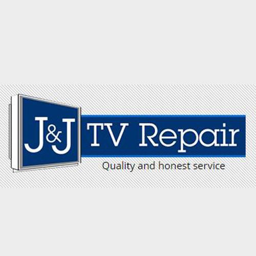 J&J Tv Repair