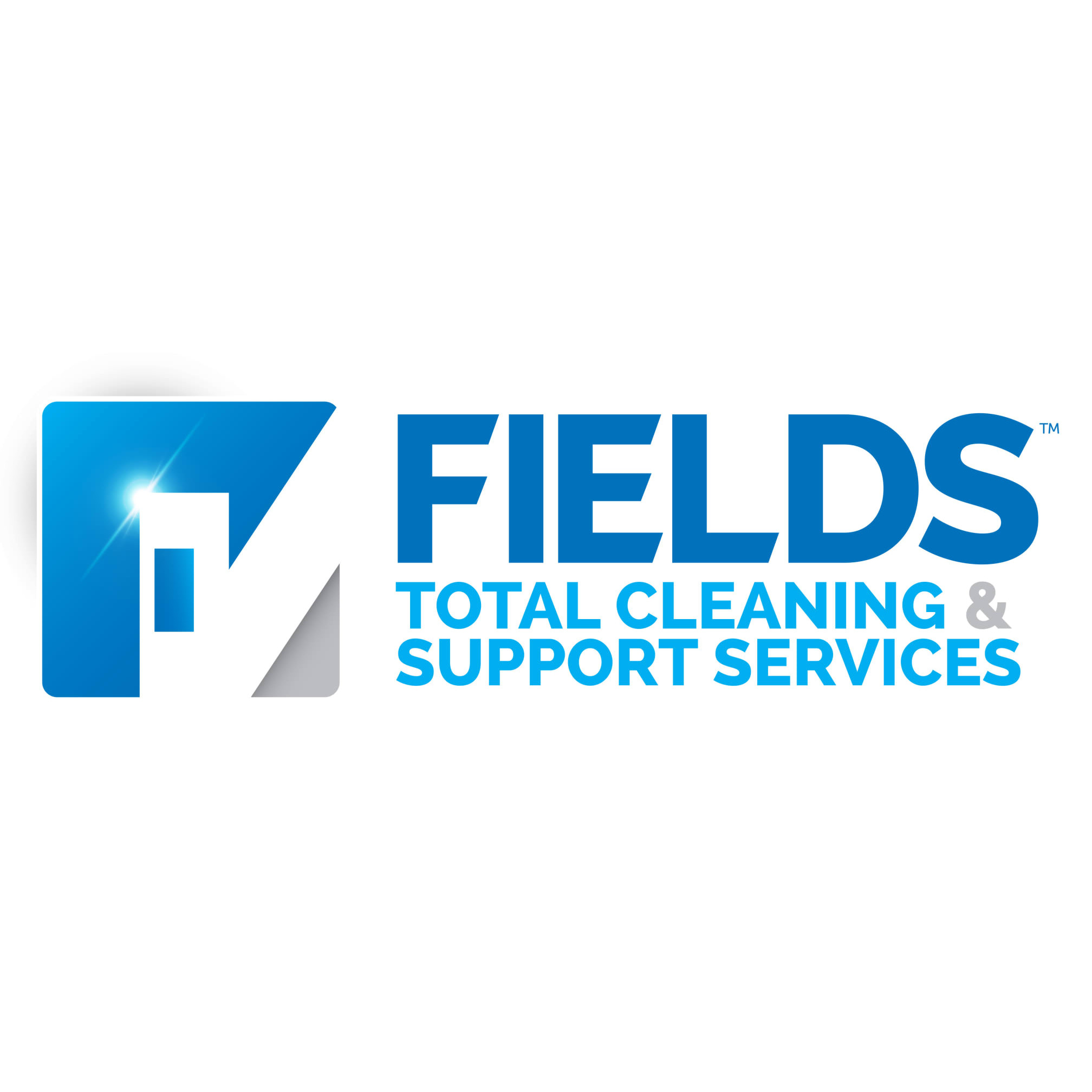 Fields Total Cleaning Ltd - Clacton-On-Sea, Essex CO15 4LU - 08009 550075 | ShowMeLocal.com